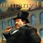 Reglas del juego Tammany Hall