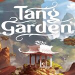 Reglas del juego Tang Garden