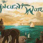 Las reglas del juego del mundo antiguo
