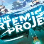 Reglas del juego The Artemis Project