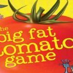Reglas del juego The Big Fat Tomato Game