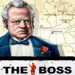 Las reglas del juego Boss