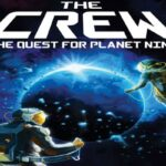 Reglas del juego The Crew: The Quest for Planet Nine