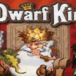 Reglas del juego The Dwarf King