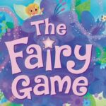 Reglas del juego The Fairy Game