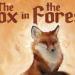 Reglas del juego The Fox in the Forest