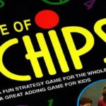 Reglas del juego Game of CHIPS