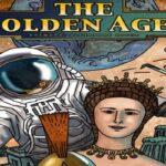 Las reglas del juego Golden Ages