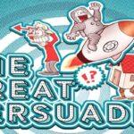 Las reglas del juego Great Persuader