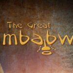 Las reglas del juego Great Zimbabwe