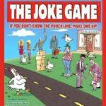 Las reglas del juego del juego de bromas