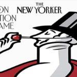 The New Yorker: Reglas del juego del juego de subtítulos de dibujos animados