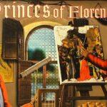 Reglas del juego de los Príncipes de Florencia