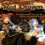Reglas del juego de The Red Dragon Inn
