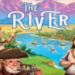 Reglas del juego River