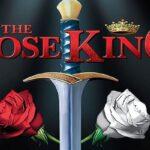 Reglas del juego Rose King