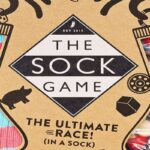 Reglas del juego The Sock Game