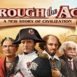 Reglas del juego Through the Ages