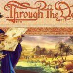A través de las reglas del juego del desierto