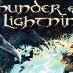 Reglas del juego Thunder & Lightning