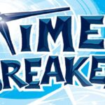 Reglas del juego Time Breaker
