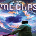 Reglas del juego Time Chase