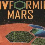 TINYformando las reglas del juego de Mars