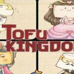 Reglas del juego Tofu Kingdom