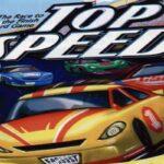 Reglas del juego de máxima velocidad