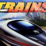 Reglas del juego de trenes