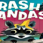 Reglas del juego Trash Pandas