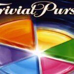 Reglas del juego Trivial Pursuit