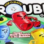 Reglas del juego de problemas