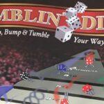 Reglas del juego Tumblin-Dice