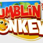 Reglas del juego Tumblin 'Monkeys