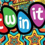 Twin It! Reglas del juego