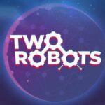 Reglas del juego Two Robots