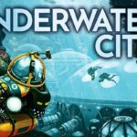 Reglas del juego de ciudades submarinas