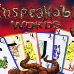 Reglas del juego de palabras inefables