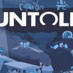 Untold: Las aventuras aguardan las reglas del juego
