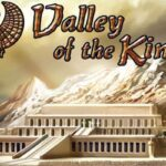 Reglas del juego Valley of the Kings