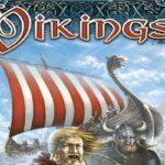 Reglas del juego de los vikingos
