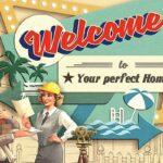 Bienvenido a las reglas del juego perfecto en casa