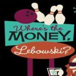 ¿Dónde está el dinero, Lebowski? Reglas del juego