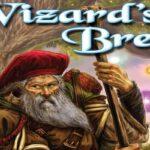 Reglas del juego Wizard's Brew