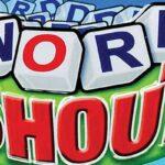 Reglas del juego Word Shout