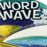 Reglas del juego Word Wave