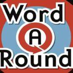 Reglas del juego Word A Round