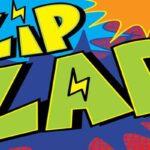 Reglas del juego Zip Zap