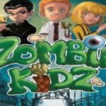 Reglas del juego Zombie Kidz